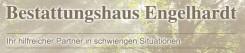 Bestattungshaus Engelhardt in Waren | Waren