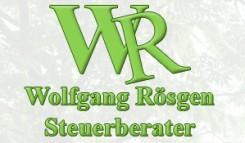 Steuerberater in Höhr-Grenzhausen: Steuerbüro Wolfgang Rösgen | Höhr-Grenzhausen