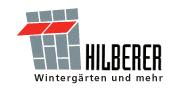 Wintergarten in Offenburg: Johann Hilberer GmbH  | Offenburg