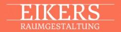 Malerarbeiten in Issum: Eikers Raumgestaltung | Issum-Sevelen
