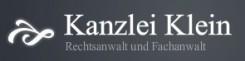 Mietrecht in Mannheim: Thomas Klein Fachanwalt für Mietrecht  | Mannheim