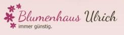 Floristik in Berlin: Blumenhaus Ulrich | Berlin