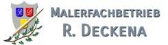 Maler in Wilhelmshaven: Malerfachbetrieb R. Deckena | Wilhelmshaven