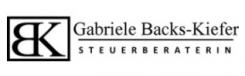 Umfassende Steuerberatung in Balingen bei Albstadt | Balingen