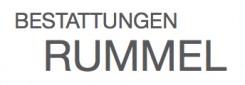 Bestattungen Rummel aus Nürnberg: Rekonstruktion von Unfallopfern  | Nürnberg