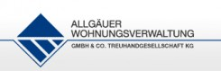 Immobilienservice Kaufbeuren: Allgäuer Wohnungsverwaltung | Kaufbeuren