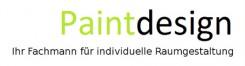 Raumgestaltung in Köln: Paintdesign Daniel Utrilla Torres | Wesseling