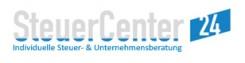 Steuerberaterin in Berlin: Steuerberaterin Angelika Werth im SteuerCenter24 | Berlin