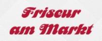 Erfahrener Friseursalon in Suhl: Friseur am Markt | Suhl