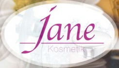 Kosmetik in Hamburg-Popenbüttel: Jane Kosmetik  | Hamburg