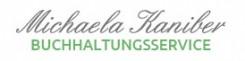 Buchhaltungsservice in München: Michaela Kaniber | 82110