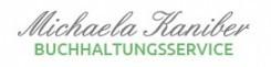 Umfassendes Consulting beim Buchhaltungsservice Kaniber | Germering