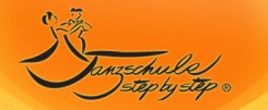 Tanzschule step by step in Elmshorn | Elmshorn