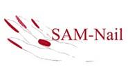 Nagelstudio SAM-Nail in Löwenstein | Löwenstein