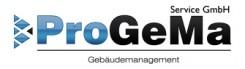 Büroreinigung in Stuttgart: ProGeMa Service GmbH | Stuttgart