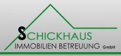 Verwaltung von Mietobjekten und Wohnungseigentum in Bremen | Bremen