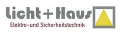 Sicherheitstechnik in Köln: Licht+Haus GmbH | Köln