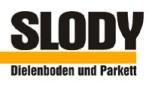 Parkett in Hamburg: Slody Dielenboden und Parkett | Hamburg