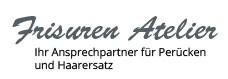 Friseur Atelier Kasikci in Weinheim | Weinheim