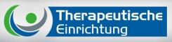 Traumatherapie in Göppingen: Therapeutische Einrichtung Walter | Göppingen