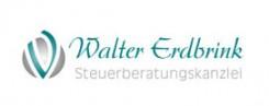Steuerberater in Wiesbaden: Diplom-Kaufmann Walter Erdbrink | Wiesbaden-Kohlheck