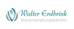 Steuerberatungskanzlei in Wiesbaden: Steuerberater Walter Erdbrink | Wiesbaden-Kohlheck