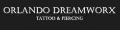 Gestochen scharf in Bornheim: Tattoos von Orlando Dreamworx | Bornheim