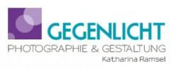 Fotostudio in Delbrück: Photographie Gegenlicht   Delbrück-Westenholz
