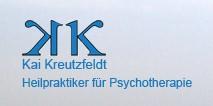 Burnout in Köln – Heilpraktiker für Psychotherapie Kai Kreutzfeldt | Kürten