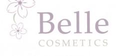 Permanent Make-up in Dortmund: Belle Cosmetics | Dortmund