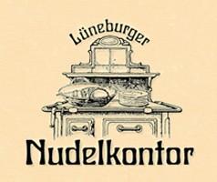 Spezialitäten in Hamburg: Das Lüneburger Nudelkontor | Lüneburg
