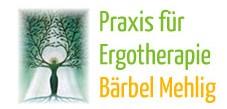 Autogenes Training in Riesa: Praxis für Ergotherapie Bärbel Mehlig | Riesa