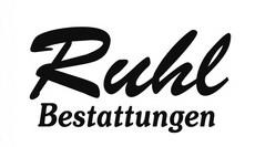 Würdevolle Bestattung in Lauterbach: Familienunternehmen Ruhl Bestattungen  | Lauterbach
