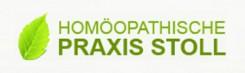 Homöopathische Praxis Stoll: Ihr Heilpraktiker in Rottweil | Rottweil