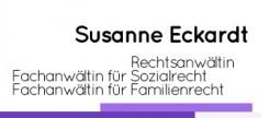 Erstklassige Beratungen zum Elternunterhalt in Bielefeld – Rechtsanwältin Susanne Eckardt | Bielefeld