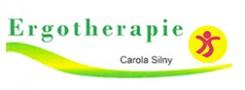 Ergotherapie in Halle an der Saale: Carola Silny  | Halle