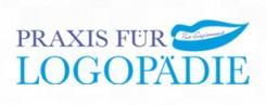 Praxis für Logopädie in Hamburg: Mit der Schlucktherapie zu neuer Lebensqualität | Hamburg