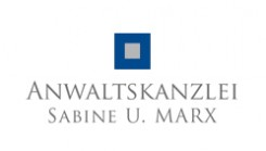 Anwältin für Wirtschaftsrecht in Hamburg: Anwaltskanzlei Sabine U. Marx | Hamburg