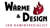 Kamine in Münster: Wärme und Design Kamin- und Kachelofenbau GmbH | Münster