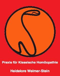 Praxis für klassische Homöopathie: Heidelore Weimer-Stein in Bonn | Bonn