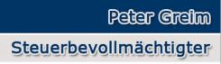 Erbrecht in NRW: Steuerbevollmächtigter Peter Greim in Euskirchen   Euskirchen