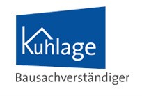 Osnabrücks Bausachverständiger: Kuhlage Bausachverständigenbüro | Osnabrück