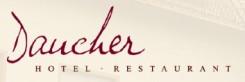 Entspannung und Gemütlichkeit – Hotel-Restaurant Daucher in Nürnberg | Nürnberg