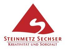Steinmetz Sechser in Augsburg: Hochwertige Einzelstücke vom Profi   Augsburg