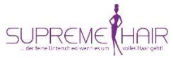 Supreme Hair Haarverlängerungen, Haarersatz-und Fülle… | Köln