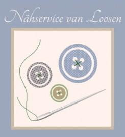 Professionelle Polsterarbeiten in Duisburg: Nähservice van Loosen  | Duisburg