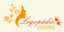 Praxis für Logopädie in Rostock: Manuela Blanck | Rostock