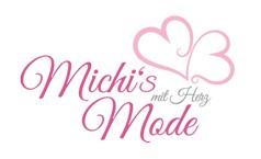 Aktuelle Trends für Damen: Modeboutique Michi´s Mode mit Herz in Eitorf | Eitorf