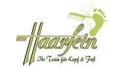 Friseur in Rathenow: Frisör Haarfein | Rathenow