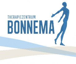 Therapiezentrum Bonnema in Wesel | Wesel